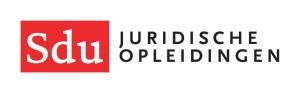 sdu-juridische-opleidingen
